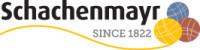 Schachenmayr Logo