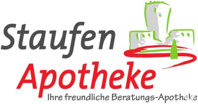 Logo-Staufen-Apotheke-Salach