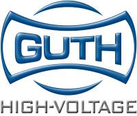 Guth GmbH Logo