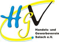Logo HGV