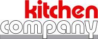 Logo Kitchen Company